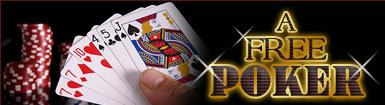 A Free Poker